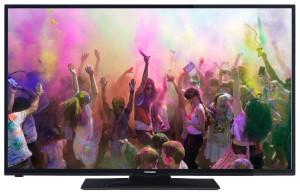 37 Zoll Fernseher