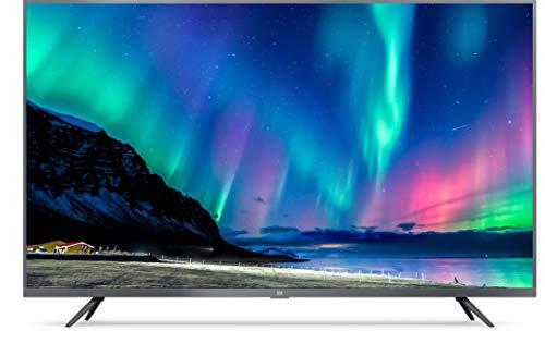 Fernseher Kaufen Worauf Achten 2021