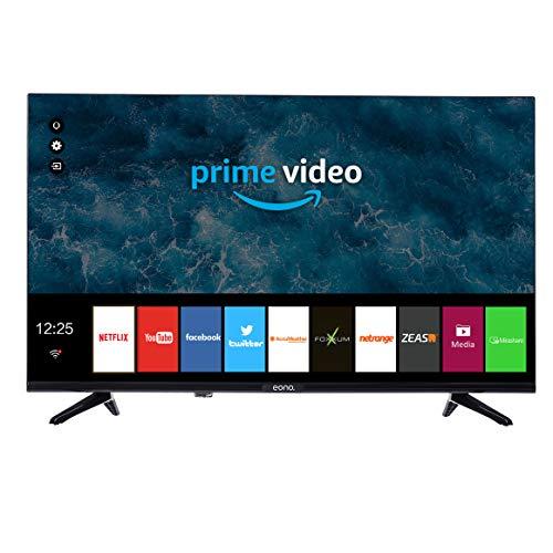 Tv Vergleich 2021