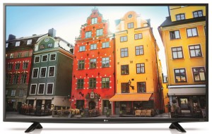 48 zoll fernseher test vergleich top 10 im juni 2019. Black Bedroom Furniture Sets. Home Design Ideas