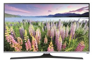 48 Zoll Fernseher