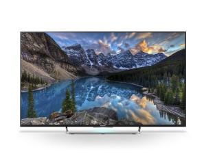 60 Zoll Fernseher
