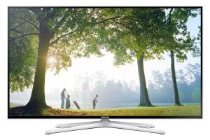 70 Zoll Fernseher