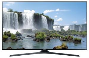 80 Zoll Fernseher