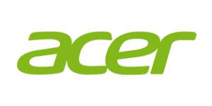 Acer Fernseher