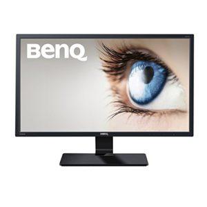 BenQ-Fernseher