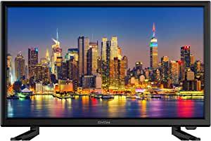 DVB-T2 Fernseher