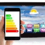 Energieeffizienzklasse Fernseher – was sagt das Label aus?