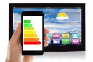 Energieeffizienzklasse Fernseher - was sagt das Label aus?