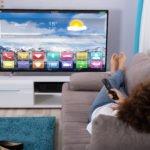 Fernseher über Apps steuern – das ist möglich