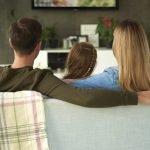Was schauen die Deutschen während Corona im TV?