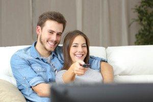 Energie sparen beim Fernseher – Die besten Tipps