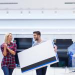 Kaufberatung – den richtigen Fernseher finden