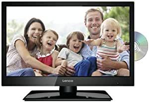Fernseher mit DVB-C Tuner