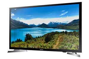 Fernseher mit Festplatte
