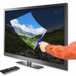 Reinigung und Pflege von Fernsehern – wichtige Tipps und Tricks