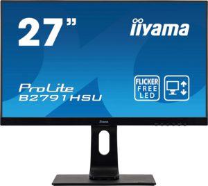 iiyama Fernseher