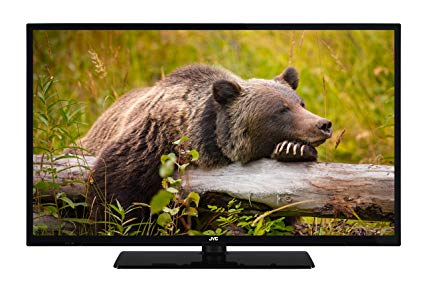 Jvc Lt 32v45lfc 81 Cm 32 Zoll Fernseher Fernseher Test 2019