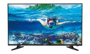 Kleine Fernseher