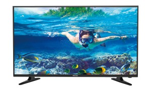LED Fernseher