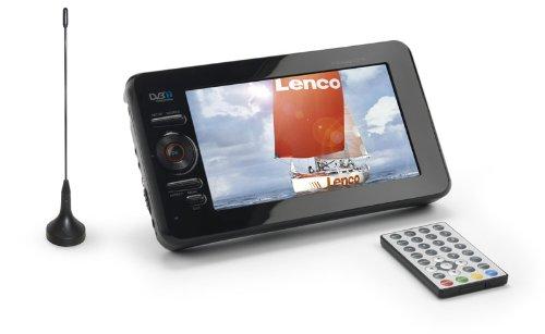 Lenco TFT-925