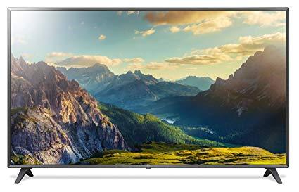 LG 75UK6200PLB 189 cm (75 Zoll) Fernseher