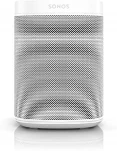 Multiroom Lautsprecher – in mehreren Räumen gleichzeitig Musik hören