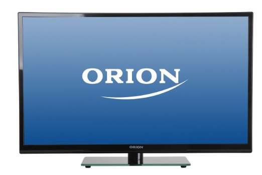 Orion CLB32B730