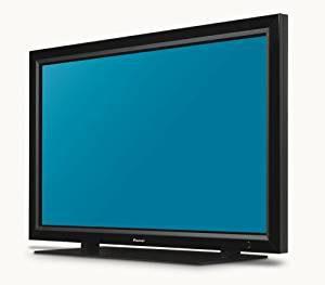 Pioneer Fernseher