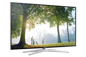 Plasma Fernseher