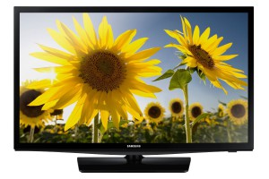 Samsung Fernseher