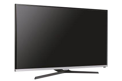 Samsung UE40J5150