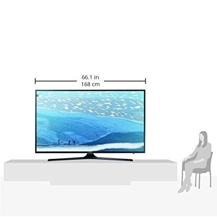samsung ue60ku6079uxzg fernseher test 2018 2019. Black Bedroom Furniture Sets. Home Design Ideas
