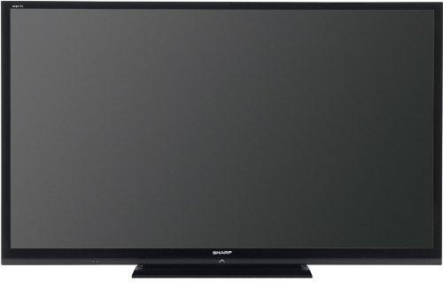 Sharp LC80LE657E