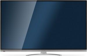Technisat Fernseher