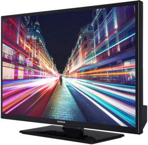 Techwood Fernseher