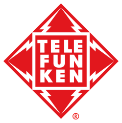 Telefunken Fernseher