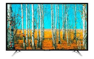 Thomson Fernseher