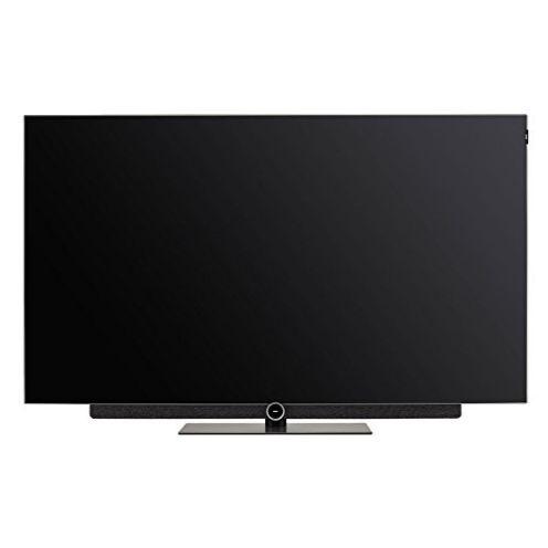 Loewe Bild 3.55 OLED 139 cm Fernseher