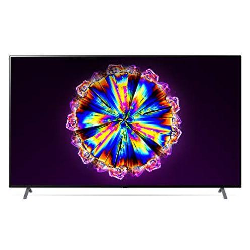 LG 86NANO906NA NanoCell Fernseher