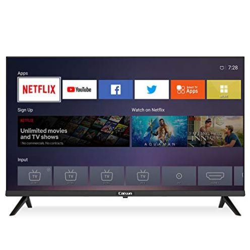 Caixun EC32S2N LED Fernseher
