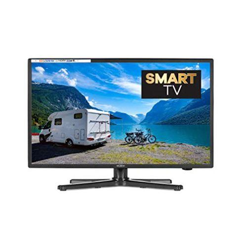 Reflexion 24 Zoll Smart Fernseher