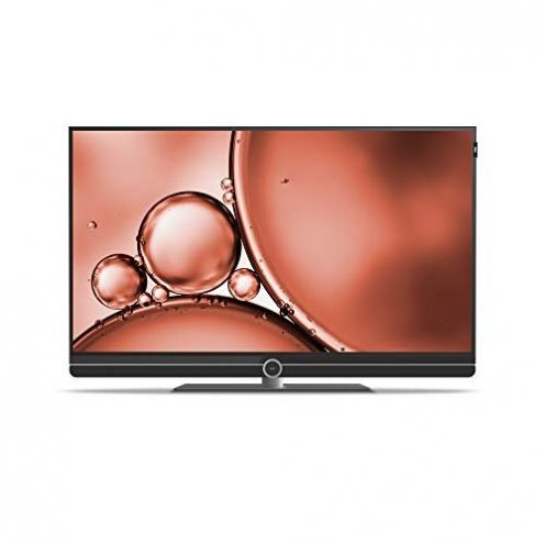 Loewe Bild 2.43 Fernseher