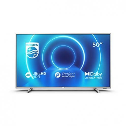 Philips TV 50PUS7555/12