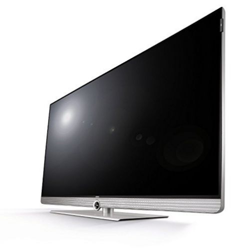 Loewe 54459T80 140 cm Fernseher