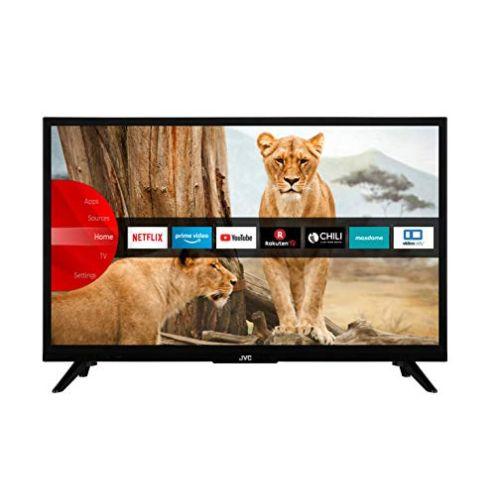 JVC JVC LT-24VH5965 60 cm / 24 Zoll Fernseher