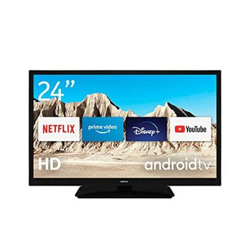 Nokia Mini Smart TV 24 Zoll
