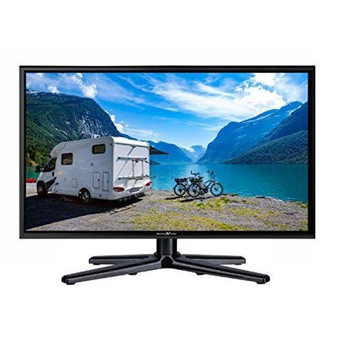 Reflexion LEDW-19 Wide-Screen LED-Fernseher