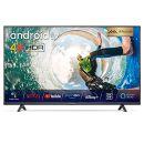 iFFALCON 55K610 LED Fernseher