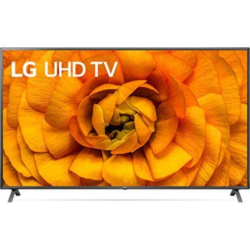 LG 86UN85006LA UHD Fernseher